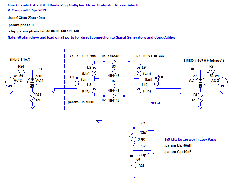 C3dyLXBvd2VyLW1ldGVyLXNjaGVtYXRpYw as well Swrmeter further Notes On Directional Couplers For Hf as well System Symbols also PLX30. on directional coupler schematic