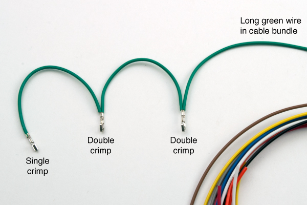 crimp_three_ground_finish_annotated i have questions about wiring 12 volt led light fixtures in  at reclaimingppi.co