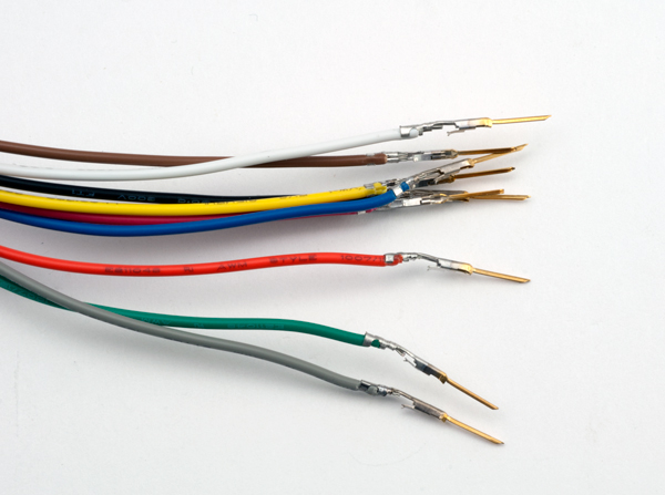 male_connectors_all wiring harness pins wiring harness pin removal \u2022 wiring diagrams  at alyssarenee.co