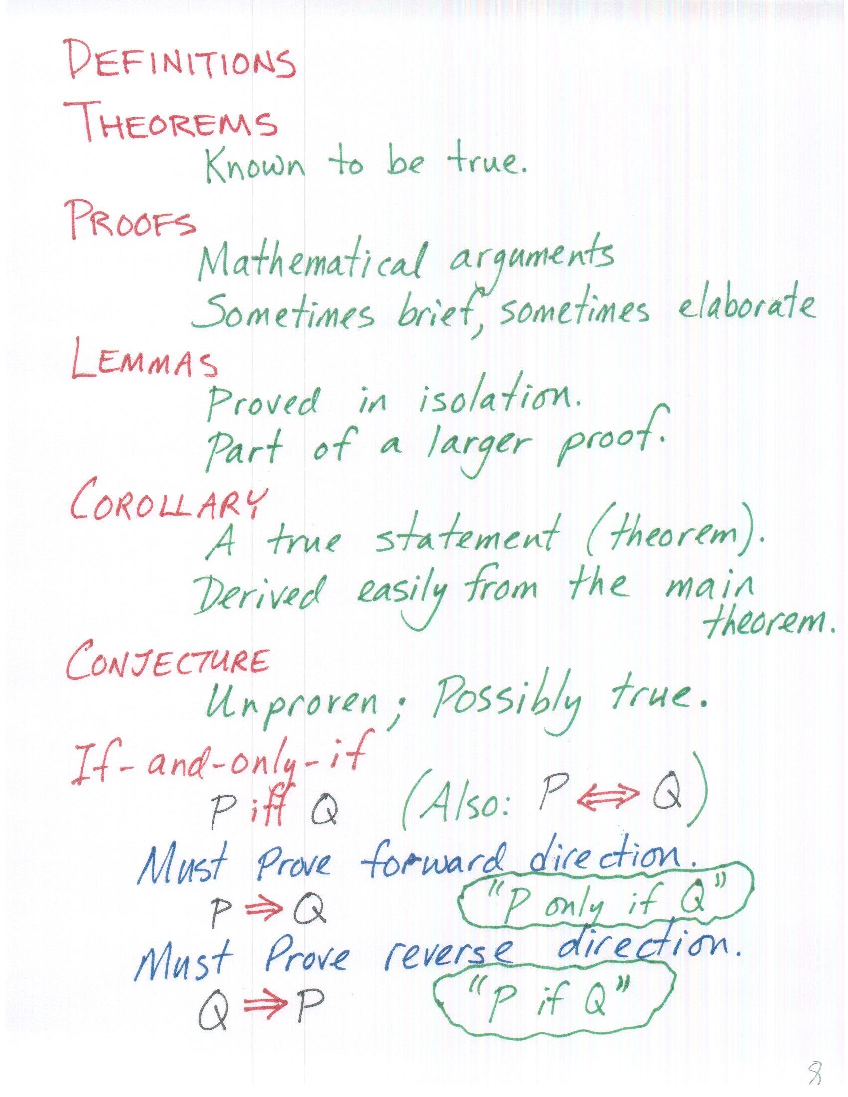 http://web.cecs.pdx.edu/~harry/TheoryOfComp/slides/chapter0/slide%207.jpeg