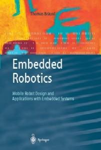 ADVANCED EMBEDDED ROBOTICS
