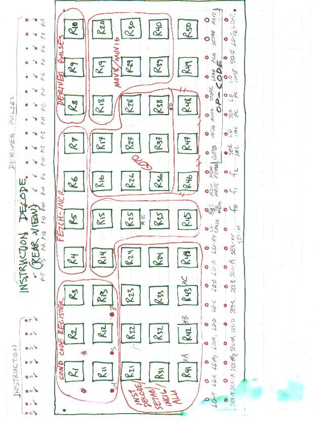 Circuit Diagrams